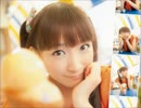 堀江由衣の天使のたまご 第673回(2015.8.23)