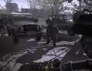 高画質を目指す Call of Duty 4 part22 thumbnail