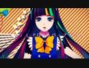 【ろん】「ろんかば-J-POP ZOO-」【クロスフェード】