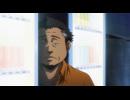 ダイヤのA -SECOND SEASON- 第21話 悪魔のささやき?