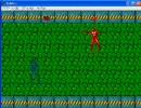 イ゙ェアアアアと同じソフト【第3弾】格闘ゲーム thumbnail