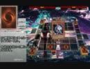 エスカレーション - 【遊戯王ADS】悪シノビエスカレーション