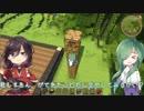 【刀剣乱舞】にっかりファクトリー新舞倉物語2【偽実況】 thumbnail