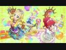 サマー☆マジック PV風フルサイズ(60f) 【アイカツ!】