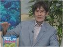 【上海ショック】金融経済と実体経済の乖離、日本は需要創出に全力を![桜H27/8/26]