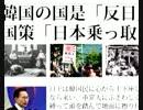【馬渕睦夫】「日本は悪い国」を信じることで救済される!
