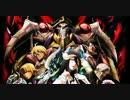 Overlord (オーバーロード) OP - Clattanoia thumbnail