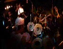 B-DASH premium Live in 渋谷GIG-ANTIC part4