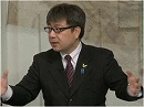 防人の道 今日の自衛隊 - 平成27年8月26日号