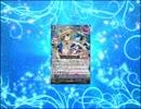 【LB!×VG】リトルヴァンガード! 第16話