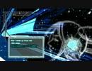 【ミク+KAITO】Pluto【オリジナル曲】 thumbnail