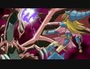 【遊戯王DMR】BMGの登場と例のシーン thumbnail