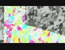 Re:Boost feat. 巡音ルカ【Original PV】