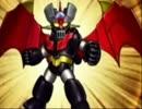 SRW・BX  【守護神-The guardian-】