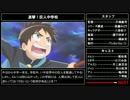 2015年秋アニメ 放送開始作品一覧