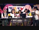 下北FM『DJ Tomoaki's Radio Show!』20150827その3