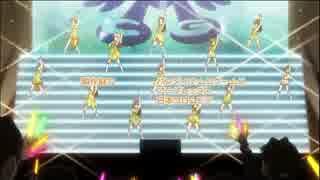 【作業用BGM】アイドルアニメOP集【アニソン】