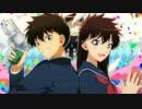 第40位:【CHiCO with HoneyWorks】 アイのシナリオ - まじっく快斗1412  【GUMI cover】 thumbnail