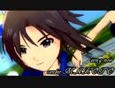 """KIKUCHI Makoto """"FLY TO EVERYWHERE"""" feat. Makoto, Chihaya and Azusa"""