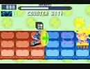 【ロックマンエグゼ6】リフレクメットで勝ちたい 対ヒートマンSP
