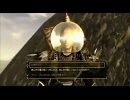 NGC『Fallout: New Vegas』生放送 第13回