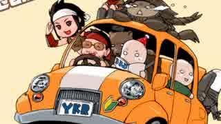 ゆっくり実況で九州旅行1 thumbnail