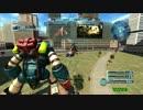 【ゾゴック】機動戦士ガンダムバトルオペレーション Part.360