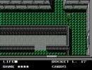 メタルギア(FC) in 23:34.77 (Tool-Assisted Speedruns)