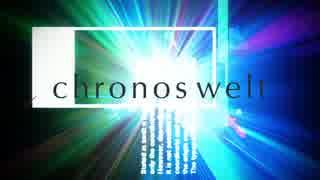 【GUMI】chronos welt【パティ不動産】