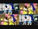 """YOSHINORI SUNAHARA """"CRIPPER'S DISCOTIQUE BREAK"""" feat. Haruka and Chihaya"""