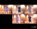 【みずりん】忍者マーチ/ヤング・フレッシュ/ボーカル・… thumbnail