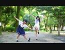 【むむむとらん】ダンスダンスデカダンス 踊ってみた【むーとん】 thumbnail