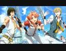 【アイナナ】ピタゴラス☆ファイター【二三六】 thumbnail