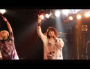 【LIVE】 Rebellion 〜 倫理モラル 〜 IDEAL / COLOR COLOR CLOWN 【Craft release tour】