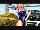 【東方MMD】モフ度UPのRQ藍でハイファイレイヴァー【60fps】 thumbnail