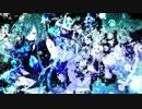 【VOCALOID】Words【EDM】
