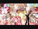 【MUGEN】筐体クラッシャーズ集合!台パンシングルランセレバトル2 PART6 thumbnail