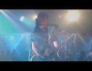 【LIVE】 ループオーケストラ 〜 バタフライゲイン / リムキャット 【TURN TO THREE】