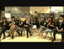 『和楽器バンド』 2ndアルバム「八奏絵巻」リリース記念特番①