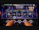 【デレステ】お願い!シンデレラ[MASTER]【Android置き】