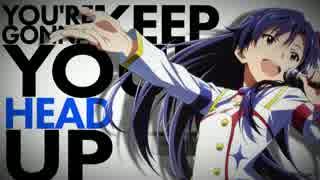 【MAD】THE IDOLPR@NKSTER thumbnail