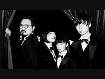 無垢な季節 ゲスの極み乙女。 by ㅤㅤks 例のアレ/動画 ...