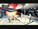 Trials Fusion #41 Spherious / Vine Rider