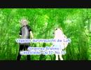 【Rana.Yohioloid】ブラームスop52-No.13,No.14