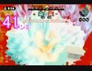 【ガチエリア】スプラトゥーンをゲソ的実況プレイpart41