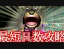 【ピクミン2】犠牲ゼロ!誰でもできる最短日数7日攻略【解説実況】 #19