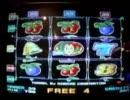 【メダルゲーム】メダスロ常負理論 2008.03.02-08~16 Part1を再生