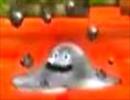 「はぐれメタル」が全く狩れなくなり、発狂する男【3DS版ドラクエ8】