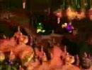スーパードンキーコング3BGM集(手抜き)