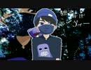第62位:【人力らっだぁ】独りんぼエンヴィー 歌っていただきました。 thumbnail